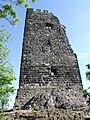 Drachenfels Bergfried.jpg