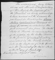 Draft for Payment for the Purchase of Alaska - NARA - 301666.tif