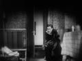 Dragnet Girl Yumeko Aizome 3.png