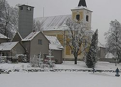 Drahany CZ St John the Baptist church 2098.jpg