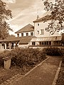 Draveil - Port aux Cerises - 20140829 (2).jpg