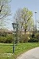 Dreieckwiese, Hietzinger Fahrstraße, Schönbrunn 05.jpg