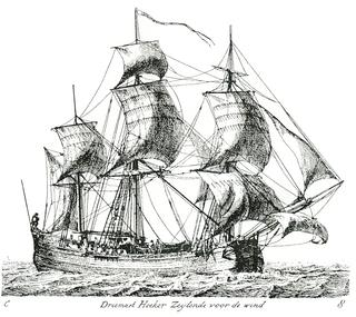 1766 1766