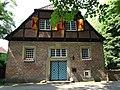 Drensteinfurt, Germany - panoramio (9).jpg