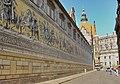 Dresden-Fürstenzug011.jpg