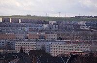 Dresden-Gorbitz-von-oben.jpg