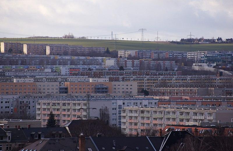 [Bild: 800px-Dresden-Gorbitz-von-oben.jpg]