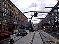 Dresden.Postplatz am 2006.03.31.-014.jpg