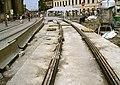 Dresden.Postplatz am 2006.06.17.-013.jpg