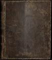 Dressel-Lebensbeschreibung-1751-1773-000-a-Einband.tif