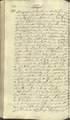 Dressel-Stadtchronik-1816-170.tif