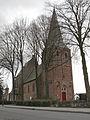 Driel, NH kerk foto1 RM21980 2012-02-26 13.43.JPG