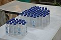 Drinking Water - Wiki Conference India - CGC - Mohali 2016-08-07 8568.JPG