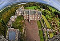 Drummond Castle - geograph.org.uk - 1510156.jpg