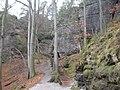Dscn3516 - panoramio.jpg
