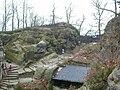 Dscn3573 - panoramio.jpg