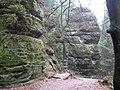 Dscn3674 - panoramio.jpg