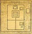 Du Halde - Description de la Chine - Vol 3 feuille 25.jpg