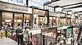Dubai Hills Mall Arcade.jpg
