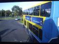 Dublin bus Artane.jpg