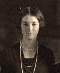 Duchess Anna of Aosta.jpg