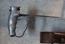 Push dagger - Wikipedia