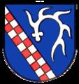 Duermentingen-Burgau.png