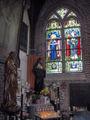 Duinenkerkje.bidkapel01.jpg
