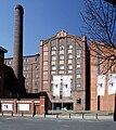 Duisburg-museum-kueppersmuehle1.jpg
