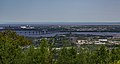 Duluth Superior from Skyline Parkway (27002864884).jpg