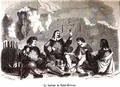 Dumas - Les Trois Mousquetaires - 1849 - page 391.png