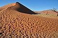 Duna č. 45, poušť Namib - Namibie - panoramio (4).jpg