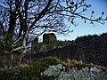 Dunollie Museum, Castle and Grounds - panoramio.jpg