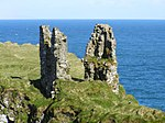 Dunseverick Castle - geograph.org.uk - 742675.jpg