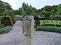 Dunvegan Castle (15418056686).jpg
