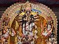 DurgaPujaKolkata392020.jpg