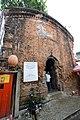 Durgeswar Shiva Temple-Kolkata-West Bengal-DSC 4758 00001.jpg