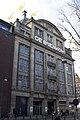 During the day , Amsterdam , Netherlands - panoramio (3).jpg