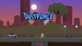 Dustforce logo from trailer.png