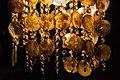 Dusty Lamp Shade at Rakwet Arab Cafe.jpg
