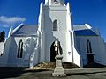 Dutch Reformed Church Somerset East-003.jpg
