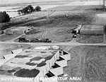 Duxford Aerodrome - Ammunition Storage Area.jpg