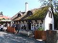 Dwelling house. Listed ID 10538. - 17 Visszhang St, Tihany.JPG