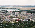 Ełk-Osiedle Północ II.jpg