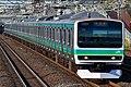 E231系0番台マト101編成.jpg
