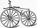 EB1911 - Cycling - Fig. 3.—The Boneshaker, 1868.jpg