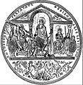 EB1911 Plate - Shield of Theodosius.jpg