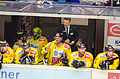 EBEL Play Off 2014 Viertelfinale EC VSV vs. UPC Vienna Capitals (13161346365).jpg