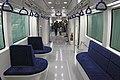 ECOBEE Interior.jpg