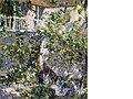 EC Fortune The Señora's Garden (Bonhams auction 2013).jpeg